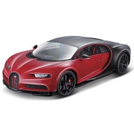 Bburago Bugatti Chiron Sport 1:18