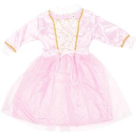 Rózsaszín hosszú balerina jelmez - 116-os méret Itt egy ajánlat található, a bővebben gombra kattintva, további információkat talál a termékről.