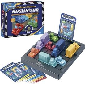 Rush Hour Deluxe Edition társasjáték Itt egy ajánlat található, a bővebben gombra kattintva, további információkat talál a termékről.