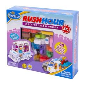 Rush Hour Junior logikai játék Itt egy ajánlat található, a bővebben gombra kattintva, további információkat talál a termékről.