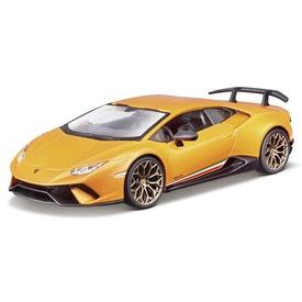 Bburago Lamborghini Huracan Performance 1:24