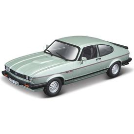 Bburago Ford Capro 1973 1:24