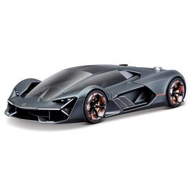 Bburago Lamborghini Terzo Millennio 1:24