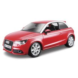 Bburago Audi A1 1:24