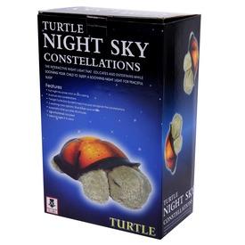 Teknősbéka éjszakai fény Itt egy ajánlat található, a bővebben gombra kattintva, további információkat talál a termékről.