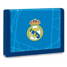 Real Madrid pénztárca  Itt egy ajánlat található, a bővebben gombra kattintva, további információkat talál a termékről.