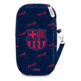 Barcelona mobiltartó  Itt egy ajánlat található, a bővebben gombra kattintva, további információkat talál a termékről.