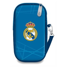 Real Madrid mobiltartó
