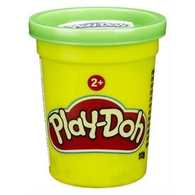 Play-Doh 1 tégelyes gyurma - többféle