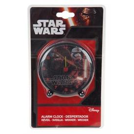 Star Wars: Az ébredő Erő ébresztőóra Itt egy ajánlat található, a bővebben gombra kattintva, további információkat talál a termékről.