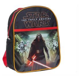 Star Wars: Az ébredő Erő hátizsák Itt egy ajánlat található, a bővebben gombra kattintva, további információkat talál a termékről.