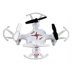 Syma X12S nano quadrocopter - 2, 4 GHz Itt egy ajánlat található, a bővebben gombra kattintva, további információkat talál a termékről.