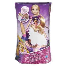 Disney hercegnő mágikus baba - 30 cm, többféle Itt egy ajánlat található, a bővebben gombra kattintva, további információkat talál a termékről.
