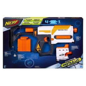 NERF Modulus Recon MKII szivacslövő puska Itt egy ajánlat található, a bővebben gombra kattintva, további információkat talál a termékről.