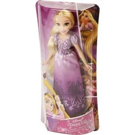 Disney hercegnők divatos hercegnő baba 1 - többféle Itt egy ajánlat található, a bővebben gombra kattintva, további információkat talál a termékről.
