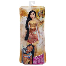 Disney hercegnők divatos hercegnő baba 3 - többféle Itt egy ajánlat található, a bővebben gombra kattintva, további információkat talál a termékről.