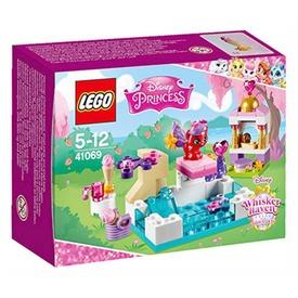 LEGO Disney Princess 41069 Treasure egy napja a medencénél Itt egy ajánlat található, a bővebben gombra kattintva, további információkat talál a termékről.