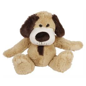 Kutya plüssfigura - 25 cm Itt egy ajánlat található, a bővebben gombra kattintva, további információkat talál a termékről.
