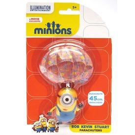 Ejtőernyős Minyon, több féle Itt egy ajánlat található, a bővebben gombra kattintva, további információkat talál a termékről.