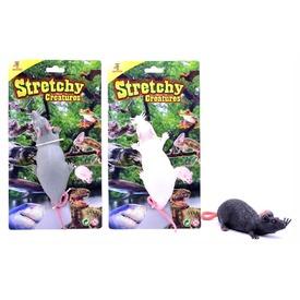 Nyújtható patkány, 3 féle Itt egy ajánlat található, a bővebben gombra kattintva, további információkat talál a termékről.