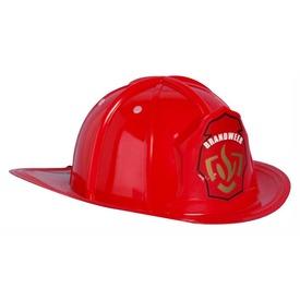 Tűzoltó sisak Itt egy ajánlat található, a bővebben gombra kattintva, további információkat talál a termékről.