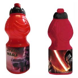 Star Wars: Az ébredő Erő sportkulacs - 400 ml Itt egy ajánlat található, a bővebben gombra kattintva, további információkat talál a termékről.