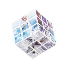 Jégvarázs kockakirakó Itt egy ajánlat található, a bővebben gombra kattintva, további információkat talál a termékről.