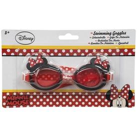 Minnie egér úszószemüveg Itt egy ajánlat található, a bővebben gombra kattintva, további információkat talál a termékről.