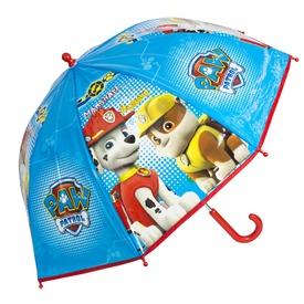 Mancs őrjárat esernyő Itt egy ajánlat található, a bővebben gombra kattintva, további információkat talál a termékről.