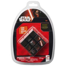 Star Wars: Az ébredő Erő kockakirakó Itt egy ajánlat található, a bővebben gombra kattintva, további információkat talál a termékről.