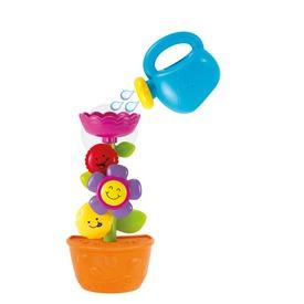 Cserepes virág fürdőjáték Itt egy ajánlat található, a bővebben gombra kattintva, további információkat talál a termékről.