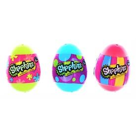 Shopkins 4. évad meglepetés tojás Itt egy ajánlat található, a bővebben gombra kattintva, további információkat talál a termékről.
