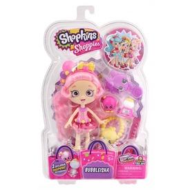 Shopkins 1. évad öltöztetős baba - többféle Itt egy ajánlat található, a bővebben gombra kattintva, további információkat talál a termékről.