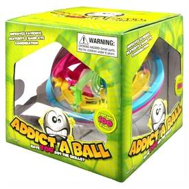 Addictaball ügyességi játék - 13 cm Itt egy ajánlat található, a bővebben gombra kattintva, további információkat talál a termékről.
