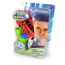 Messi buborékfoci kezdő készlet 1 pár zoknival - többféle Itt egy ajánlat található, a bővebben gombra kattintva, további információkat talál a termékről.