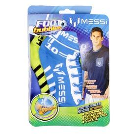 Messi buborékfoci zokni 4 darabos készlet - többféle Itt egy ajánlat található, a bővebben gombra kattintva, további információkat talál a termékről.