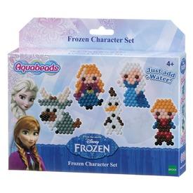 Frozen Character Set Itt egy ajánlat található, a bővebben gombra kattintva, további információkat talál a termékről.