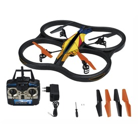 Revell RC Sky Spider quadrocopter