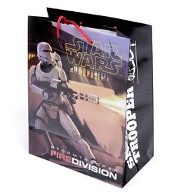 Star Wars: Az ébredő Erő ajándéktasak - többféle Itt egy ajánlat található, a bővebben gombra kattintva, további információkat talál a termékről.