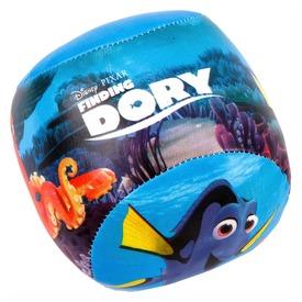 Szenilla nyomában puha labda - 10 cm Itt egy ajánlat található, a bővebben gombra kattintva, további információkat talál a termékről.