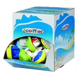 Écoiffier műanyag kishajó - 13 cm, többféle Itt egy ajánlat található, a bővebben gombra kattintva, további információkat talál a termékről.