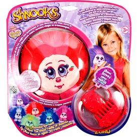 Shnooks csoda szőrmók - többféle Itt egy ajánlat található, a bővebben gombra kattintva, további információkat talál a termékről.