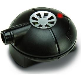 Spy Gear mozgásérzékelő készülék Itt egy ajánlat található, a bővebben gombra kattintva, további információkat talál a termékről.