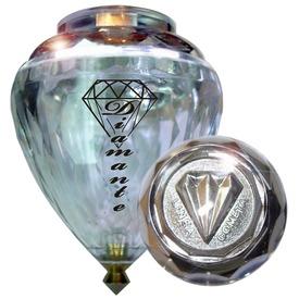 Peonza Diamante pörgettyű Itt egy ajánlat található, a bővebben gombra kattintva, további információkat talál a termékről.
