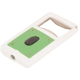 Világító sörnyitó kulcstartó Itt egy ajánlat található, a bővebben gombra kattintva, további információkat talál a termékről.