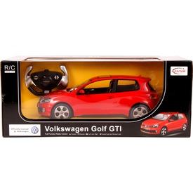Távirányítós Volkswagen Golf GTI - 1:12, többféle Itt egy ajánlat található, a bővebben gombra kattintva, további információkat talál a termékről.