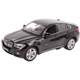 Távirányítós BMW X6 - 1:14, többféle Itt egy ajánlat található, a bővebben gombra kattintva, további információkat talál a termékről.