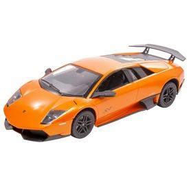 Távirányítós Lamborghini Murciélago - 1:14, többféle Itt egy ajánlat található, a bővebben gombra kattintva, további információkat talál a termékről.