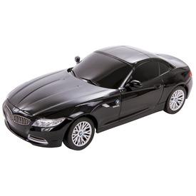 Távirányítós BMW Z4 - 1:24, többféle Itt egy ajánlat található, a bővebben gombra kattintva, további információkat talál a termékről.