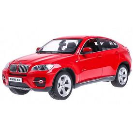 BMW fém autómodell - 1:43, többféle Itt egy ajánlat található, a bővebben gombra kattintva, további információkat talál a termékről.